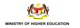 Pagoh Higher Education Hub